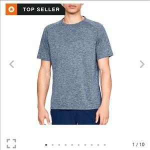 Under Armour Men's Tech T-Shirt 2.0